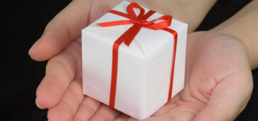Annual Exclusion From Gift Taxes