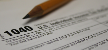 Mailbag: How Do You Live When You Are Trying To Avoid Taxes?