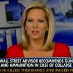 Fox News 2013-12-26