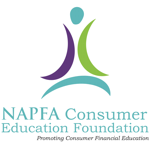 NAPFA Consumer Education Fondation