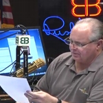 Rush Limbaugh 2014-01-23