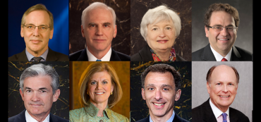 How Does The Fed Control Interest Rates In A Free Market?