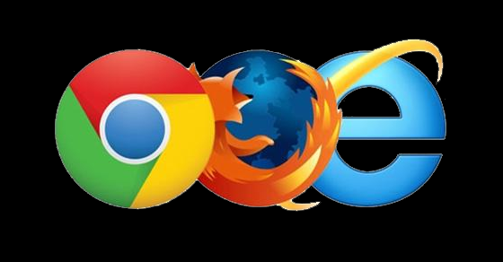 Browser Choices