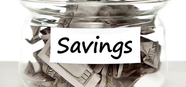 The Benefits of Saving and Investing Early