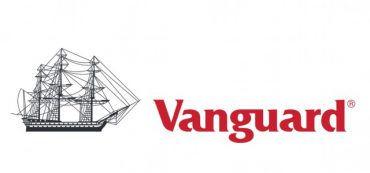 Mailbag: How Do I Open A Vanguard Trust Account?
