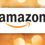 AmazonSmile: You shop. Amazon gives.