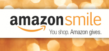 Is AmazonSmile Good For Charities?