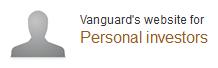 Vanguard Personal Investors