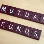 Mutual Funds Scrabble