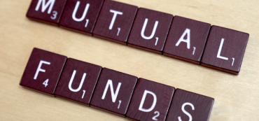 Mailbag: What Cost Basis Method Do I Want For Vanguard Mutual Funds?