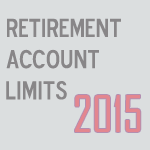 Retirement Plan Contrib Income Limits 2015_t
