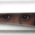 Don't Peek