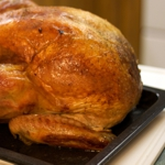 The Economics of a Thanksgiving Turkey