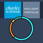 Schwab Intelligent Portfolios: Built on a Faulty Premise