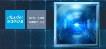 Schwab Intelligent Portfolios: Incomplete Rebalancing Algorithm