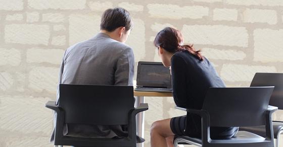 "Preparing Your ""Digital Estate:"" Hardware and Digital Property"