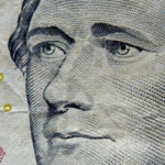 Tax by Fiat: Legacy of Alexander Hamilton