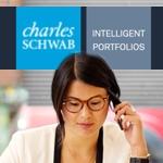 Schwab Intelligent Portfolios: Services Not Provided