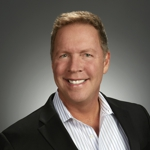 Branding, Marketing, and Selling: An Interview with Scott Deming