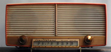 Radio: Knowing When to Realize Capital Gains