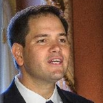Marco Rubio and Mike Lee's Tax Plan