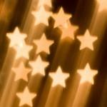 Mailbag: What's Better At Predicting Future Returns Than Morningstar Stars?