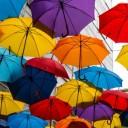 How Much Umbrella Insurance Do I Need?