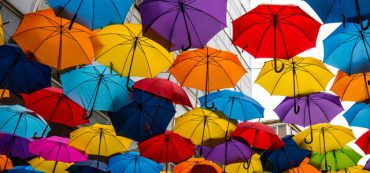 #TBT How Much Umbrella Insurance Do I Need?