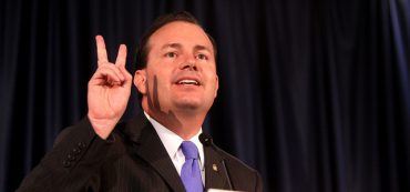 Mailbag: Marco Rubio and Mike Lee's Tax Plan