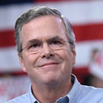 Jeb Bush's Tax Plan