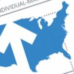 Health Care Insurance Rises