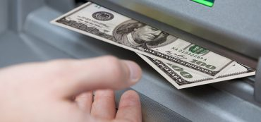 Mailbag: How Much Cash Should I Keep For An Emergency?