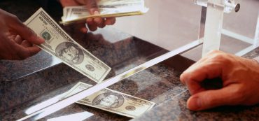 Reasons to Keep a Local Bank Account