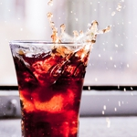 Millionaire Lifestyle: Drink Sodas at Home, Not Out