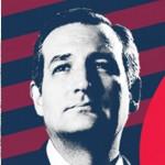 Ted Cruz's Tax Plan