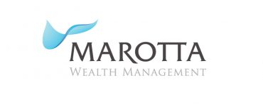 #TBT Marotta's Frequently Asked Questions