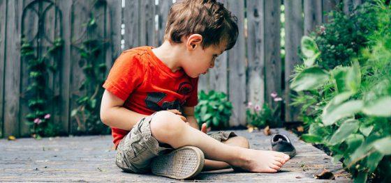 Ten Principles for Teaching Children about Money