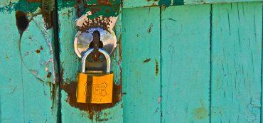 Radio: Nine Ways to Secure Your Finances