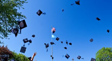 Radio: Should the Government Use Force to Make College Education Free?