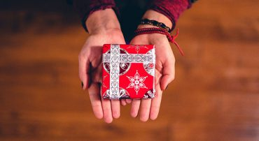 There's Still Time for Charitable Giving