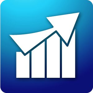 Capital Gains Management