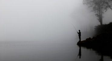 Radio: The Value of Ignoring Your Gone Fishing Portfolio