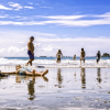 Marotta's 2018 eTrade Gone-Fishing Portfolio