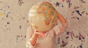 Should My Portfolio Asset Allocation Include Emerging Markets?