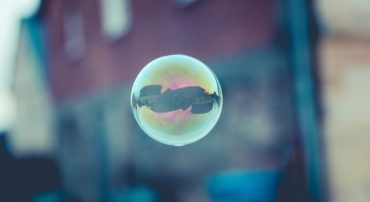 How to Avoid Another Stock Market Bubble