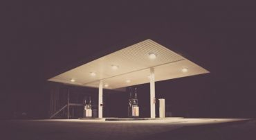 Op Ed: High Oil Prices are Good