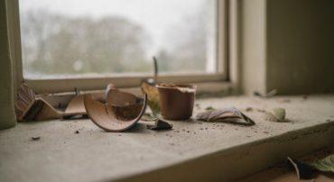 Social Security Is Hopelessly Broken