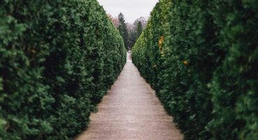 Hedge Funds Aren't Worth The Risk Part 1 – What Are Hedge Funds?