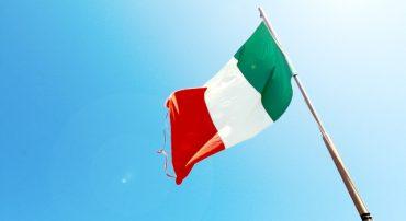 Italian Mafia Coming to America Soon