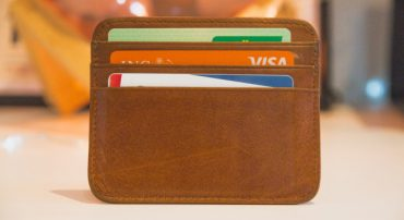 Eight Steps to Fix Your Broken Credit